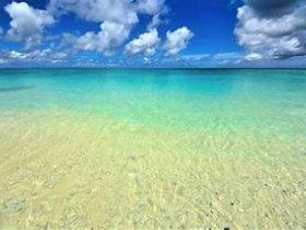 海の日☀ - スタッフBlog|ロンドスクールMAX成増 - RONDO SPORTS web