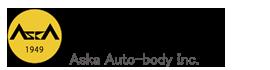 飛鳥車体株式会社