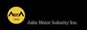 http://www.aska-acg.com/aska-motor